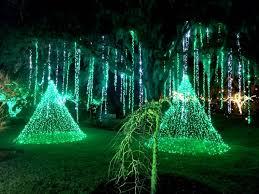 Yogi Bear Park Eureka Mo Christmas Lights South Carolina From The Best Christmas Light Displays In