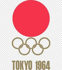الكرة الطائرة في دورة الالعاب الاولمبية الصيفية لعام 1964 - دورة السيدات  دورة الالعاب الاولمبية طوكيو 2020 دورة الالعاب الاولمبية الصيفية في طوكيو,  png