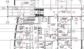 fire alarm wiring diagram symbols fire alarm wiring plan \u2022 apoint co Commercial Fire Alarm Wiring Diagrams carbon monoxide detector symbol drawing wiring diagram and commercial fire alarm wiring diagrams fire alarm wiring commercial fire alarm wiring diagram