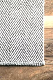 west elm rugs west elm runner rug west elm runner rug medium size of rugs herringbone west elm rugs