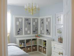 childrens room lighting. full size of lightingbunk bed lights for kids rooms and room child x teen childrens lighting