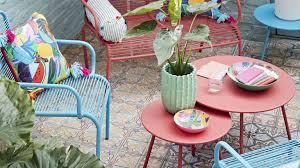 in the argos 100s of garden deals