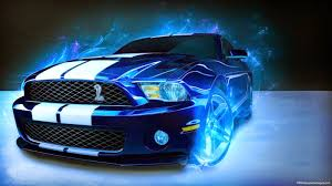 ford mustang 2014 wallpaper. stunning ford mustang 2014 wallpapers ford mustang wallpaper o