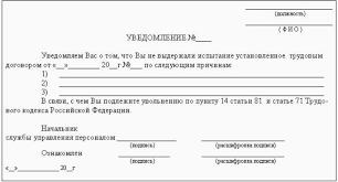 Отчет по практике в гостинице администратором вы нашли Отчет по практике помощника администратора