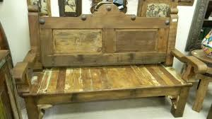 image rustic mexican furniture. RUSTIC MEXICAN FURNITURE. ABOUT US Image Rustic Mexican Furniture