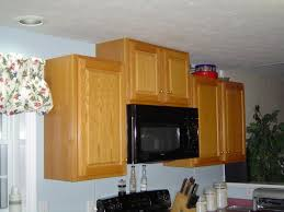 microwave oven installation. Interesting Oven OTR Microwave Help No Studmicrowave002jpg And Oven Installation A