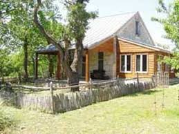texas hill country cottages.  Country Reservations For Texas Hill Country TX  For Cottages 7