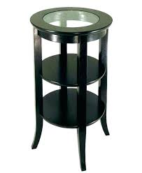 black end tables for living room small end tables for living room small end tables living