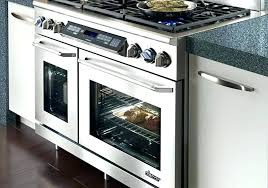 ge glass stove top replacement sve parts spectra ge glass stove top replacement cookp cooktop