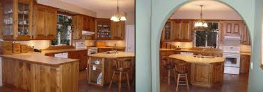 kitchen wood furniture. WE USE SOLID Kitchen Wood Furniture