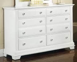 Dresser With Cabinet Cheap Bedroom Dressers Ikea Kullen 5 Drawer Dresser Ikea Hemnes