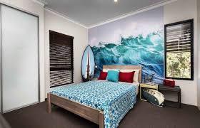 Bedroom Theme Ideas Eo Furniture