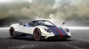 cool car wallpaper.  Cool Free Backgrounds Cool Sports Car On Car Wallpaper R