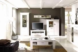 Wohnzimmer Schlafzimmer Ideen Regalwand Wohnzimmer Schön Regalwand