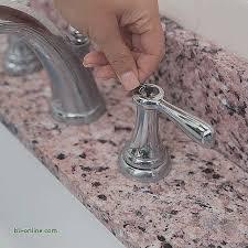 moen bathroom sink faucet repair instructions beautiful how to replace a shower fresh unbelievable moen bathroom