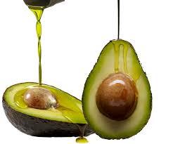 Výsledok vyhľadávania obrázkov pre dopyt ulei avocado