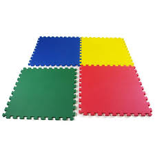 large size of playroom ikea gym mat review nursery area rugs kid large car play