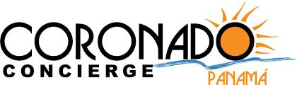 Tide Chart Coronado Concierge