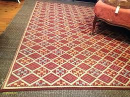 home depot patio rugs home depot patio rugs luxury tar indoor outdoor rugs new beautiful home home depot patio rugs