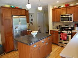 post innovative small kitchen back to post  small kitchen makeovers ideas