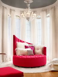 Sitting Chairs For Bedroom Chair For Bedroom Waplag Chairs Charlotte Clipgoo