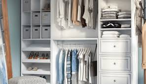 large size of diy best apps small depot closets organizers menards closet affordable metal ideas