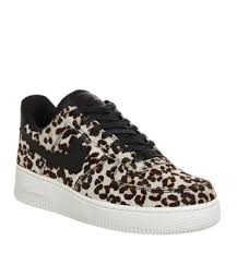 nike air force 1 office. nike air force 1 lo snow leopard black sail office o