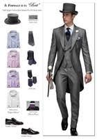 <b>Ivory</b> Wedding <b>Suits For Men</b> UK   Free UK Delivery on <b>Ivory</b> ...