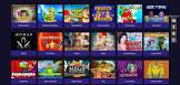 Виртуальное казино Вулкан Вегас