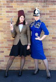 506 best Cosplay images on Pinterest