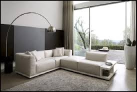 Living Room Furniture Sofas - Living room furniture white