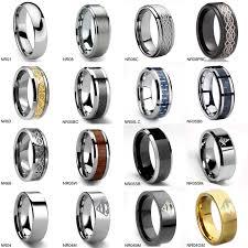guy wedding bands. good guy wedding rings #10 - men band ring size bands i