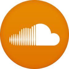 Soundcloud Icons - Download 44 Free Soundcloud icons here
