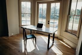 denver office furniture showroom. Braylon Square Denver Office Furniture Showroom