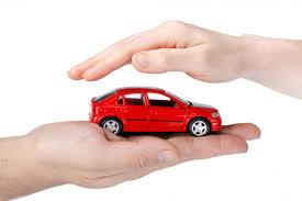 auto requestquote