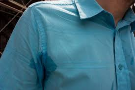 remove body odor from clothes. Fine From Intended Remove Body Odor From Clothes O