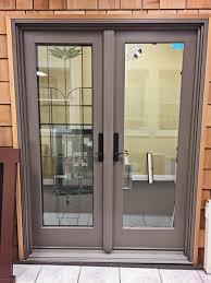 aluminum clad windows fiberglass windows wood casement windows hardwood windows wooden window frames fiberglass replacement windows