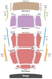 Lied Center Lincoln Seating Chart Lied Center Ks Lawrence Tickets And Schedule For 2019