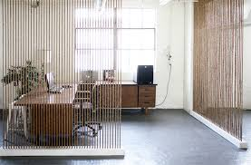 room divider office. Rope Weaving | 8 Creative Room Divider Office Screen Partition Ideas O