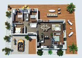 tonnant plan maison sims 4 id e 3 avie home con moderne ide dune de luxe villa pictures to plans