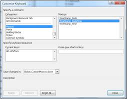 Sharepoint 2010 Library Template Using Macros In A Sharepoint Library Template Depressedpress Com
