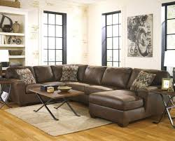 raymour and flanigan couches cheap sectionals for sale leather furniture mattress store farmingdale ny 728x586