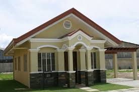 Small Picture simple exterior house designs in kerala new simple home designs