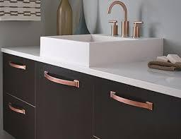 bathroom cabinet knobs home depot. copper cabinet hardware bathroom knobs home depot t