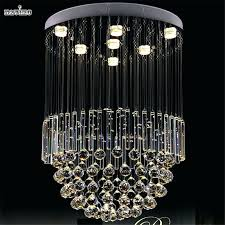 chandeliers old chandelier crystal for chandeliers glass crystals bulk old chandelier crystal