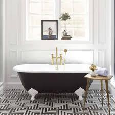 home design bathroom tiles ideas for small bathrooms new shower tile houzz lovely best remodel