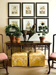 small entryway table decor entryway table decoration ideas medium size of console decorating for small entryways small entryway table