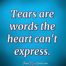 Sad Love Quotes Stunning Sad Love Quotes PureLoveQuotes