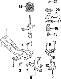 1990 volvo 740 wiring diagram 1990 image wiring 2008 subaru impreza stereo wiring diagram images 2005 mitsubishi on 1990 volvo 740 wiring diagram