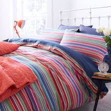 bunch ideas of amusing super king size duvet covers 15 about remodel best amazing sets allyson johnson mint stripes